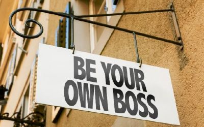 Starting Your Own Business: Where To Begin?