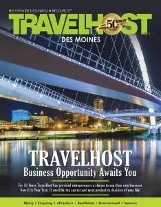 travelhost_des moines_business_opportunity
