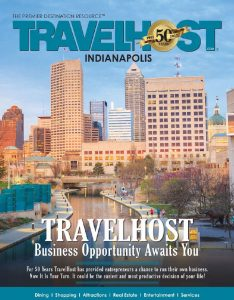 Indianapolis_Indiana_TravelHost_Business_Opportunity