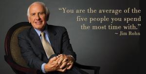 travelhost_jim rohn_average_people_quote