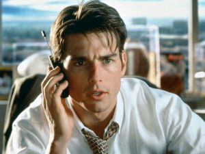 solopreneur_goldfish_jerry_Maguire