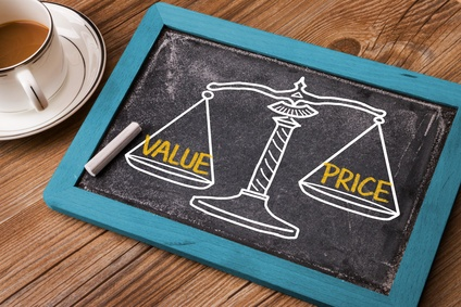 value_price_sales_business ownership