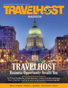 Madison_Wisconsin_TravelHost_Business_Opportunity
