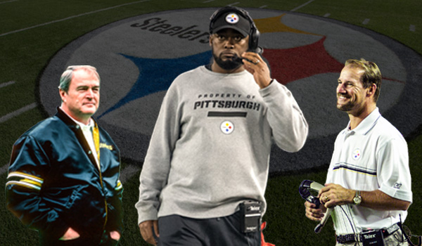 business_winning_steelers_coaches