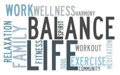 Is A Work-Life Balance Achievable?