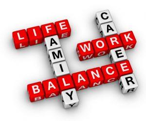 work_life_balance_business owner_entrepreneur