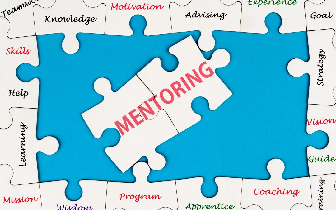 "My Take On: ""Mentoring Somebody Who Doesn't Know What Their Career Goals Should Be"""