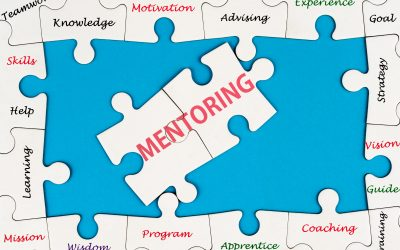 """My Take On: """"Mentoring Somebody Who Doesn't Know What Their Career Goals Should Be"""""""