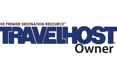 TravelHost Expands Entrepreneur Ownership Opportunities to Atlanta, Ga, Names Bill Parry as Publisher