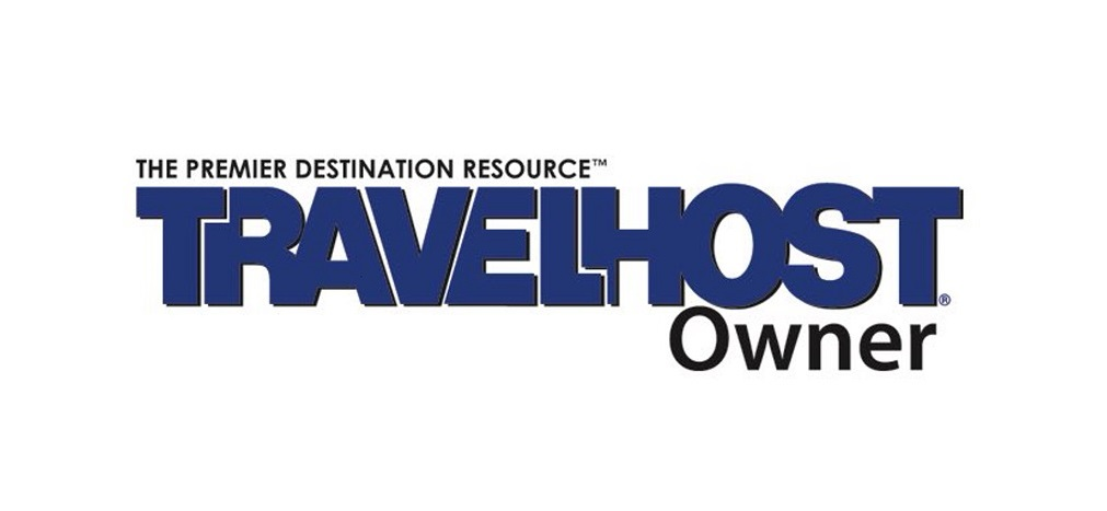 TravelHost Owners Exceed All Expectations