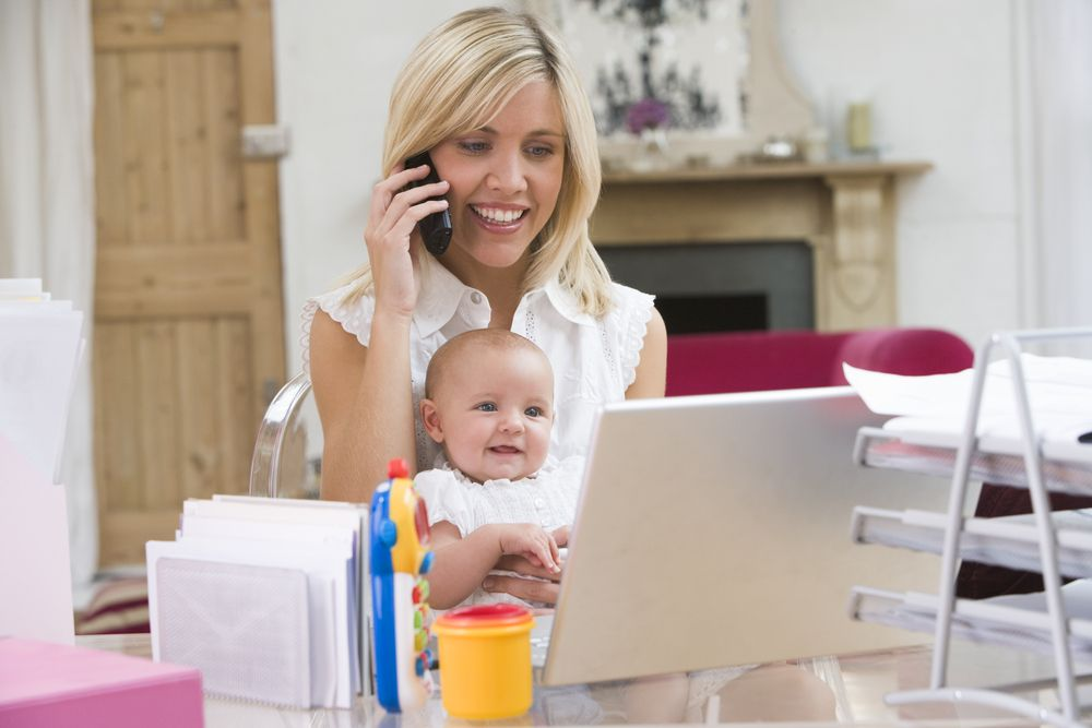 You Can Have a Rewarding Career and Quality Time with the Kids as a TravelHost Owner / Publisher