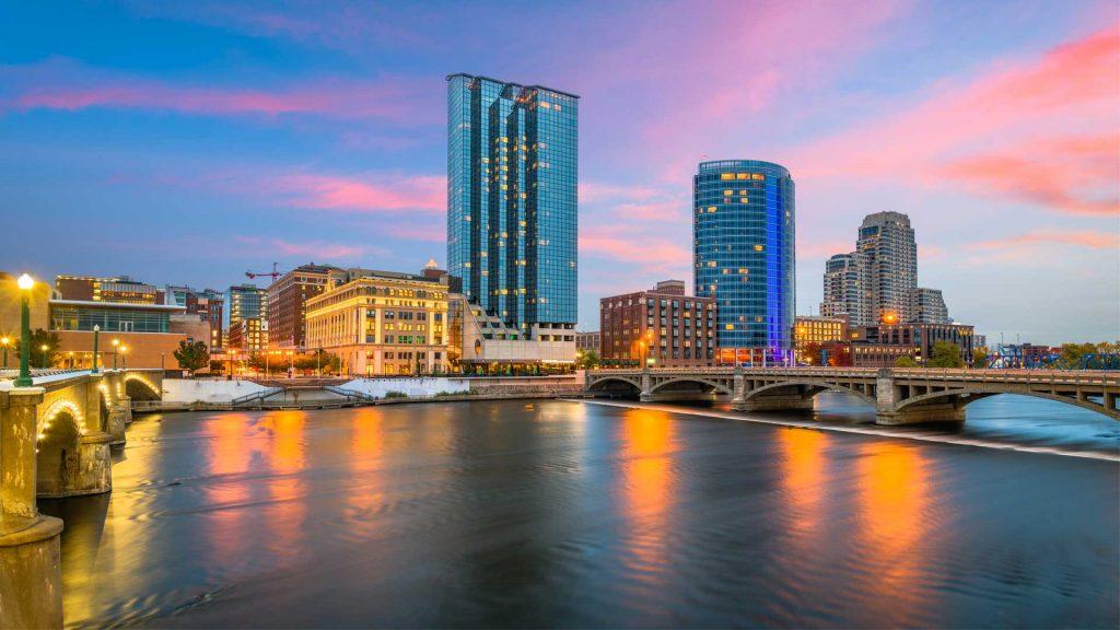 TravelHost Focus Spotlight: Grand Rapids, Michigan