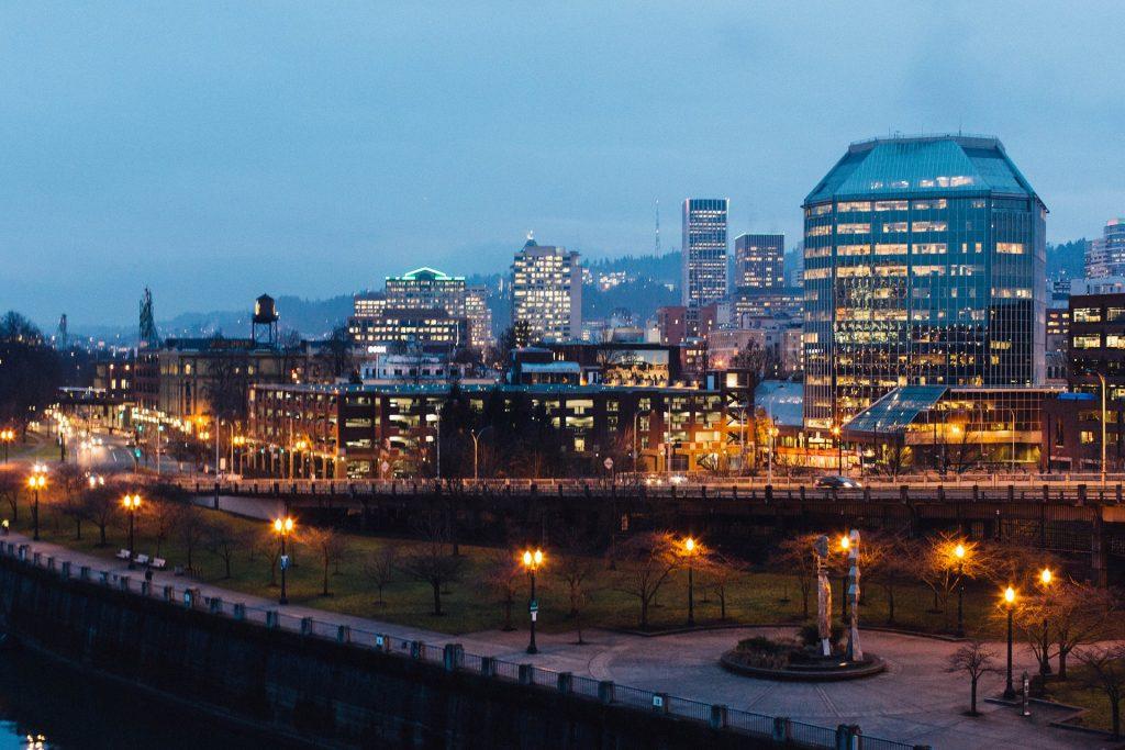 TravelHost Owner Focus Spotlight: Portland, Oregon