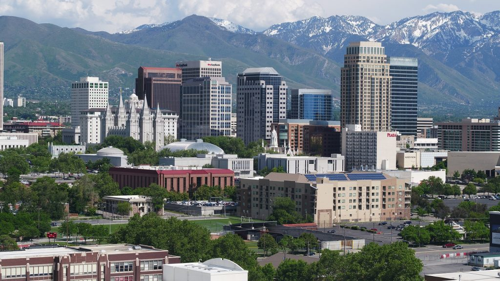 TravelHost Focus Spotlight Business Owner Salt Lake City
