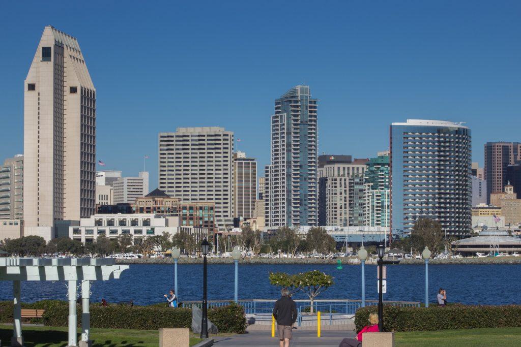 TravelHost Focus Spotlight: San Diego, California