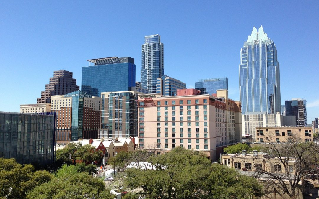 TravelHost Focus Spotlight: Austin, Texas