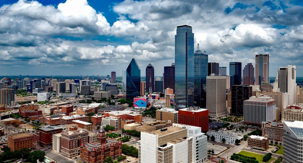 TravelHost Business Owner Sales Dallas Texas