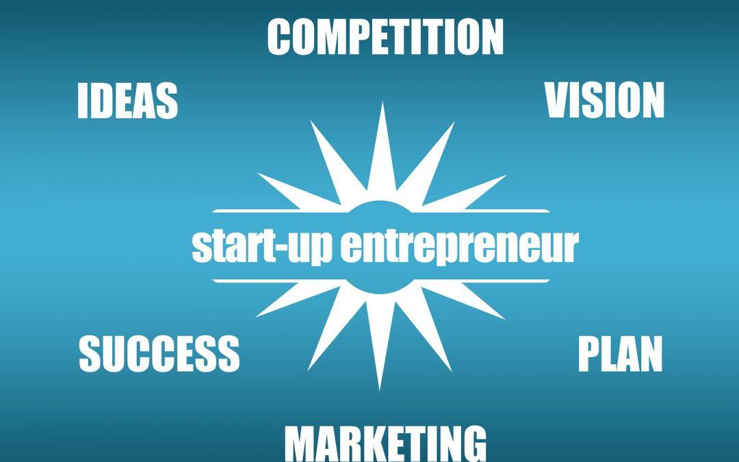 What Inspires Entrepreneurs?