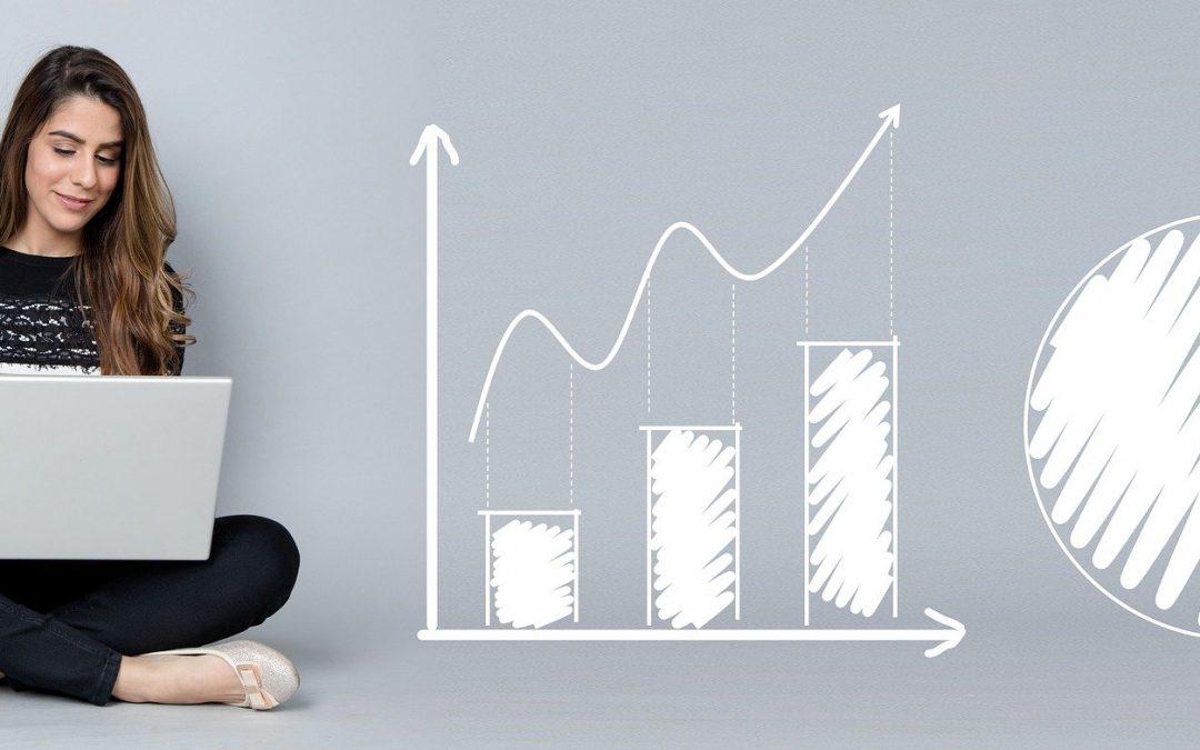 The Importance of Multiple Revenue Streams