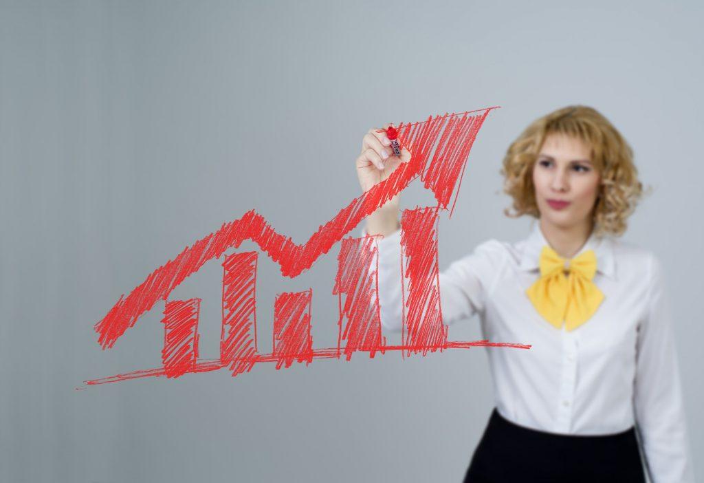 Important Business Model Includes Multiple Revenue Sources