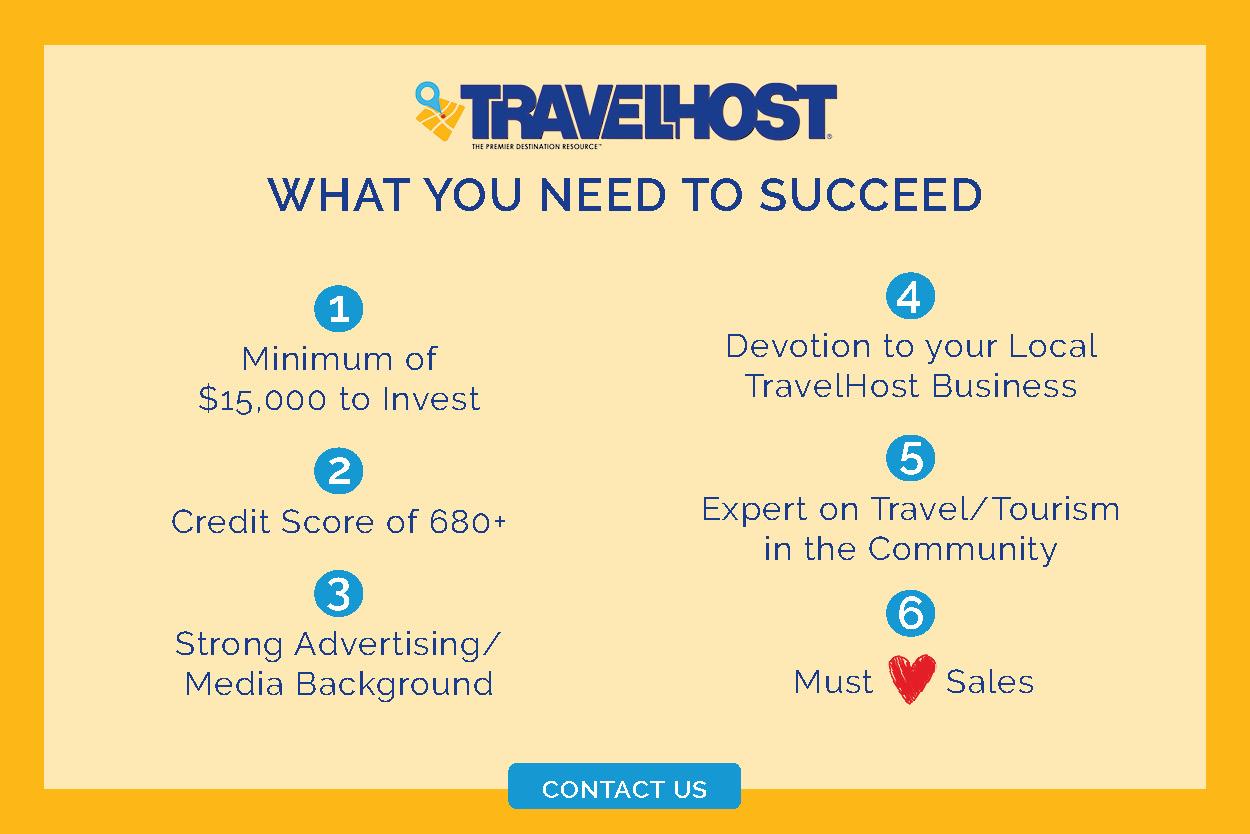 travelhost-business-owner