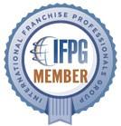 IFPG TravelHost Franchise Business Opportunity